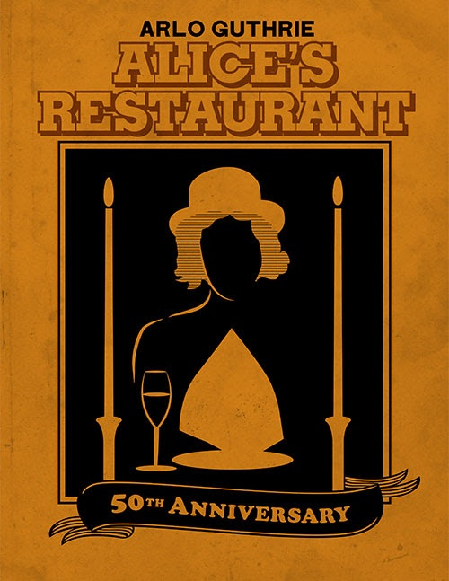Alice_Restaurant_500