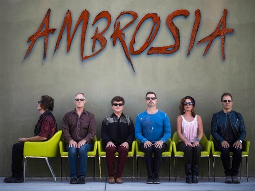 Ambrosia_500