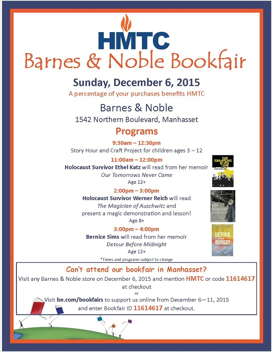 Barnes-and-Noble-Flyer2_500