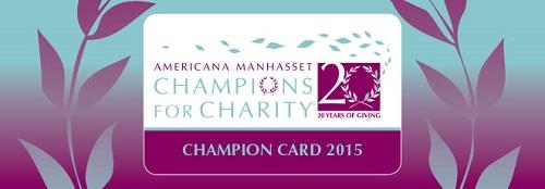 C4C-Card-2015_500