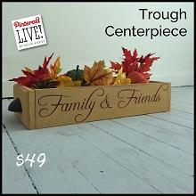 Suite_Pieces_Family_Friends_Centerpiece_Pinterest_Nov_2015_220