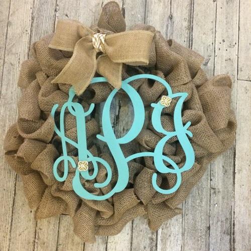 Suite_Pieces_Monogram_Burlap_Wreath2_Nov_2015_500