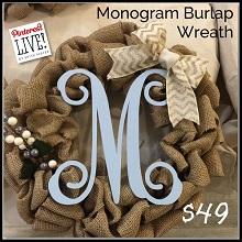 Suite_Pieces_Monogram_Burlap_Wreath_Nov_2015_220