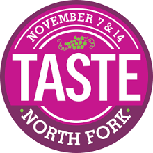Taste-North-Fork-logo-220