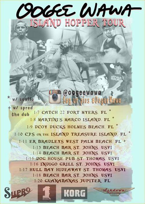 IH Tour Flyer_500