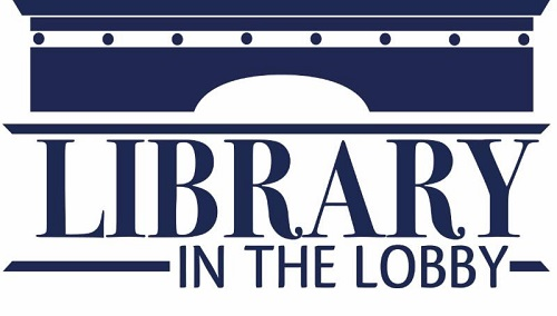 Library_In_The_Lobby-Logo_Image_500