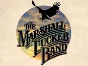 Marshall_Tucker_Band_180