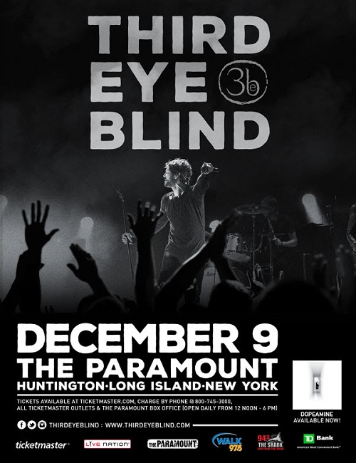 Third_Eye_Blind_Poster_12-9-15_500