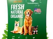 Top_Dog_Dinners_180