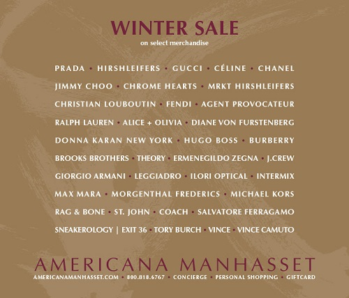 Winter_Sale_December_2015_500